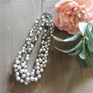 Premier Jewelry Silver beads